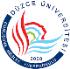 Gümüşova Meslek Yüksekokulu Logo