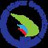 Lisansüstü Eğitim Enstitüsü Logo